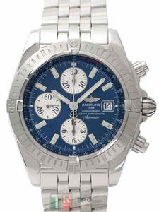 Copy Watches BREITLING CHRONOMAT A156C45PA [3f09]