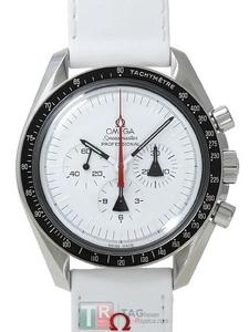 Copy Watches Omega Speedmaster Professional COLLECTIE Alaska Project M [0b08]