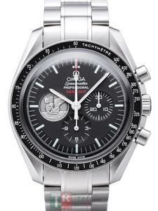 Copy Watches Omega Speedmaster Professional COLLECTIE apllo 11 40 Annivers [a219]