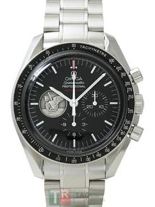 Copy Watches Omega Speedmaster Professional COLLECTIE apllo 11 40 Annivers [3bc5]
