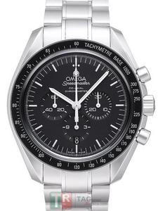Copy Watches Omega Speedmaster Professional COLLECTIE Datum Co-Axial chrono [467d]