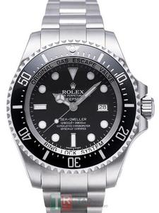 Orologi Copy ROLEX SEA SUBMARINERDEEP 116660 [ed3c]